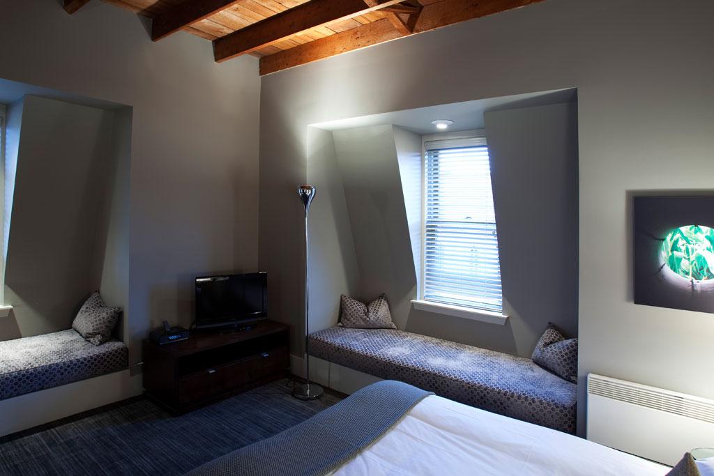 chambres et tarifs le pleasant hotel caf sutton