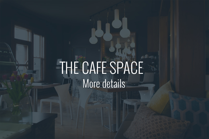 CAFE-SPACE-texte-800x533