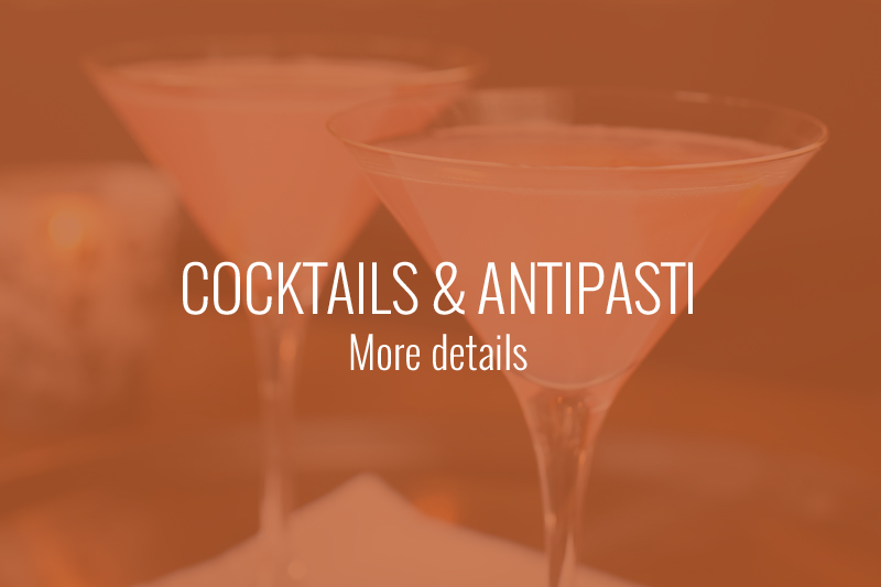 COCKTAILS-texte-800x533