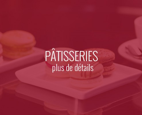 patisseries-texte-800x533